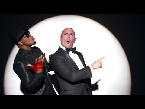 Pitbull Ft Ne Yo  Time of Our s Sub Español