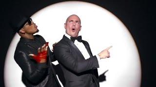 Pitbull Ft Ne Yo - Time of Our Lives (Sub Español)