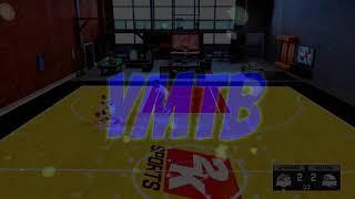 YBN Nahmir - Rubbin Off The Paint || 2K18 MIXTAPE * ANKLES *