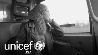 7 years of war in Syria | UNICEF USA