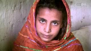 Afghanistans verkaufte Töchter  Doku