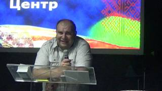 DMV - Права по Тур Визе, Регистрация Автомобиля - Александр Мехтиев