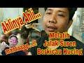 Jalak Suren Melatih Jalak Suren Bersuara Kucing  Mp3 - Mp4 Download