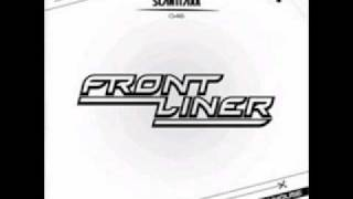Fronliner - First Cut (In Qontrol Edit) [HQ]