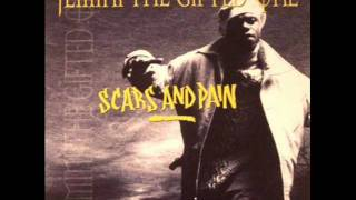 Jemini The Gifted One Scars and Pain Letcho Batyflo.wmv