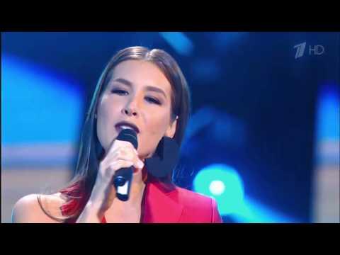 Юбилейный вечер Александра Зацепина - музыка онлайн - eTVnet