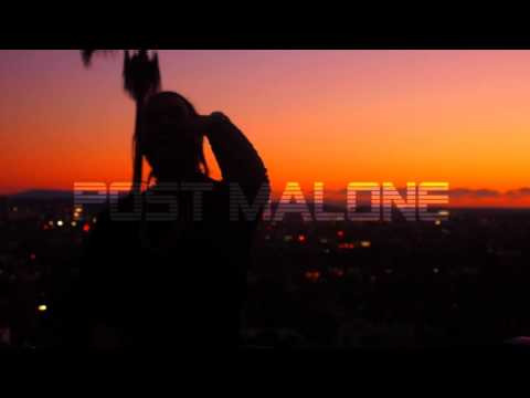 Post Malone - Boy Bandz - Bass Boosted