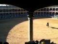 Rejoneo Ronda 2010 (Churumbelerias)