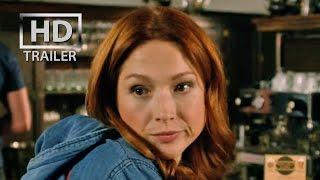 Unbreakable Kimmy Schmidt - Season 2 | official trailer (2016) Ellie Kemper