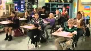 Mike & Molly Season Four Promo