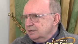 Андрей Мягков. \