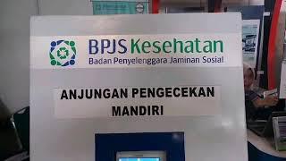 BPJS Kesehatan dukung