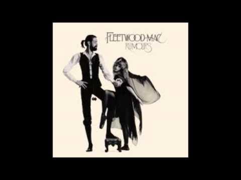 Fleetwood Mac- Rumors (Full Album)