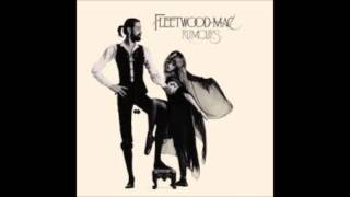 Fleetwood Mac- Rumors (Full Album)