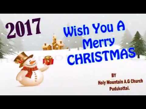 childrens christmas programs merry christmas holy mountain ag church tuticorin