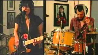 Great Northern Houses Live At Bismeaux Studios Austin 2009