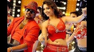 Sura (2017) Trailer South Dubbed Movie Latest 2017 | Vijay, Tamannaah Bhatia