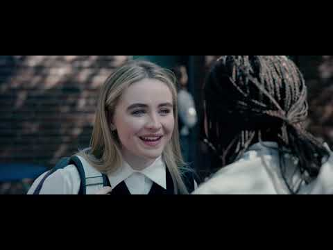 Download The Hate U Give Starr Threatens Hailey