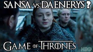 Game of Thrones saison 8 : analyse du nouvel extrait