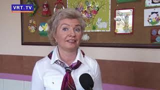 Символы и традиции разных религий. Первый интерактивный урок «Я — россиянин» прошел в 13 школе.