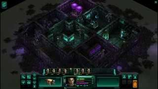 UFO 2 Extraterrestrials - Alien Recon Vessel (official video)