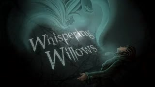 Whispering Willows Gameplay PC 1080p HD