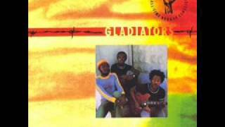 The Gladiators - Looks Is Deceiving