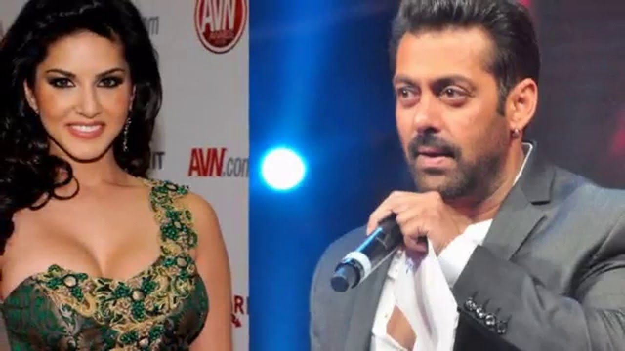 Sunny Leone, Most Googled Indian Ahead Of Salman Khan -1113