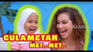 Download lagu Mau Tiktokan, Eh..RISA CULAMETAN Datang | OKAY BOS (29/02/20) Part 3