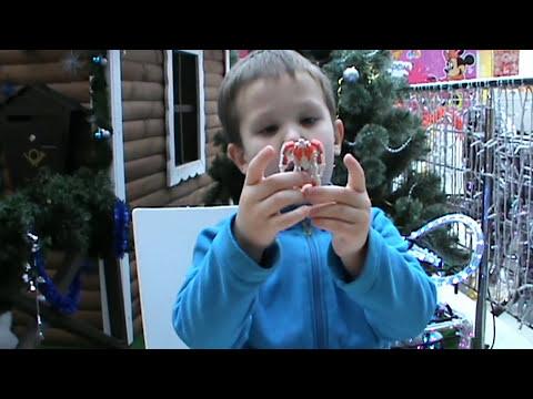 Трансформеры Киндер Сюрприз яйца открываем игрушки