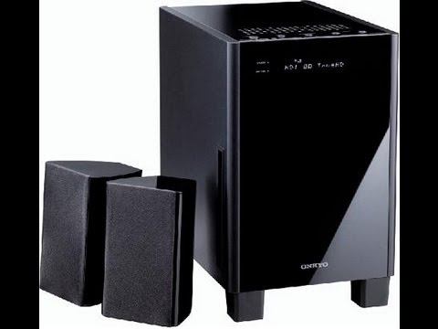 onkyo-htx-22ndx-home-theater-system-review