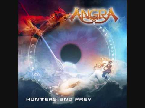 Live And Learn Lyrics - Angra | Lyricscode