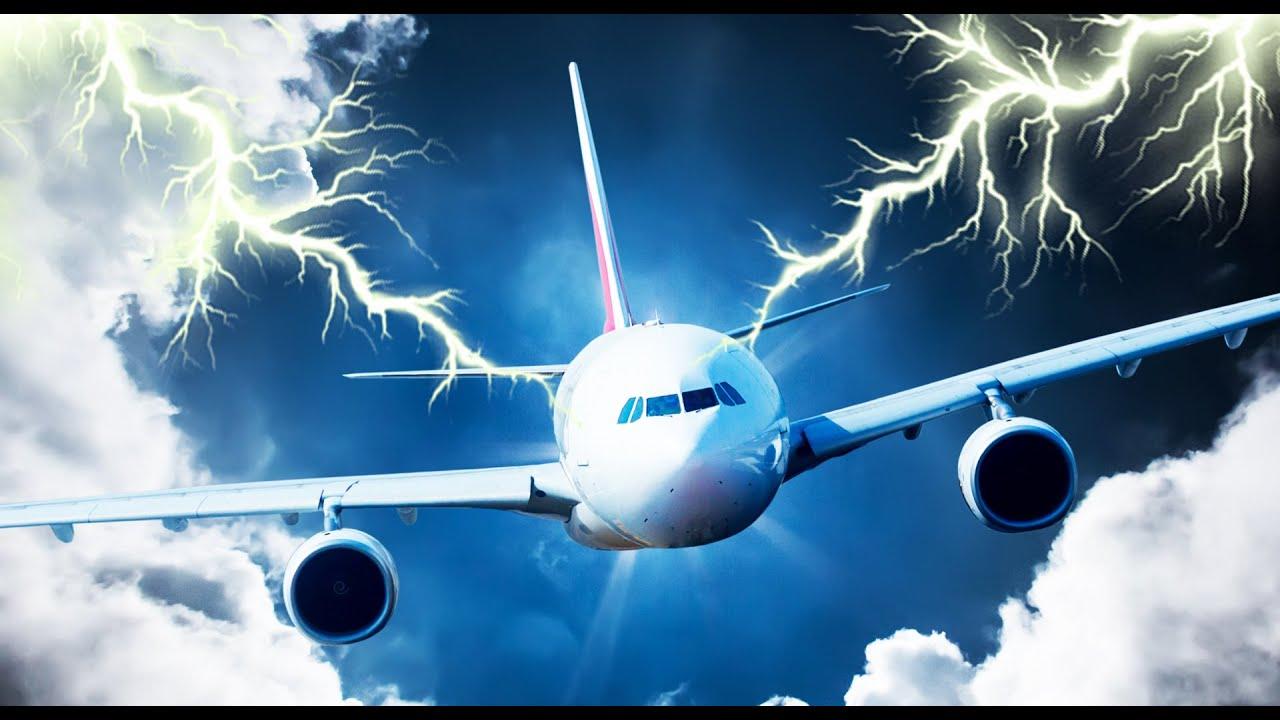 Uçak düştü mü Uçak kazasının neyle ilgili olduğunu öğrenin