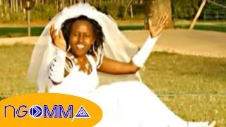 Phyllis Mutisya - WanaNdoa