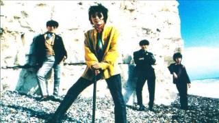 お兄さんの歌 / 忌野清志郎 & 2・3'S.