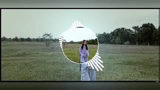 Ramadan ~ Maher Zain(N.A.Y Cover)