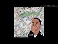 watch he video of King K.O - Ballin x Tae Santana [Prod By_ CashMoneyAP]