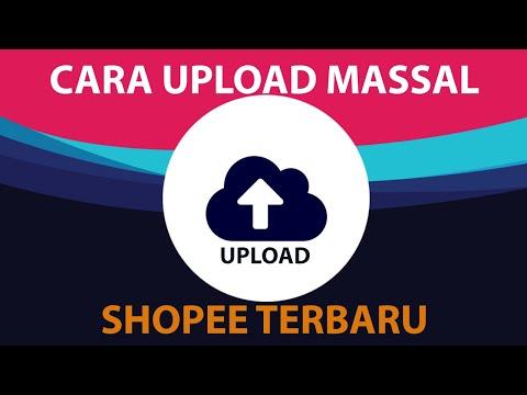 dropship-aliexpress---cara-upload-produk-massal-shopee-terbaru
