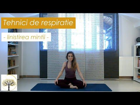 tehnici de respiratie pentru slabit
