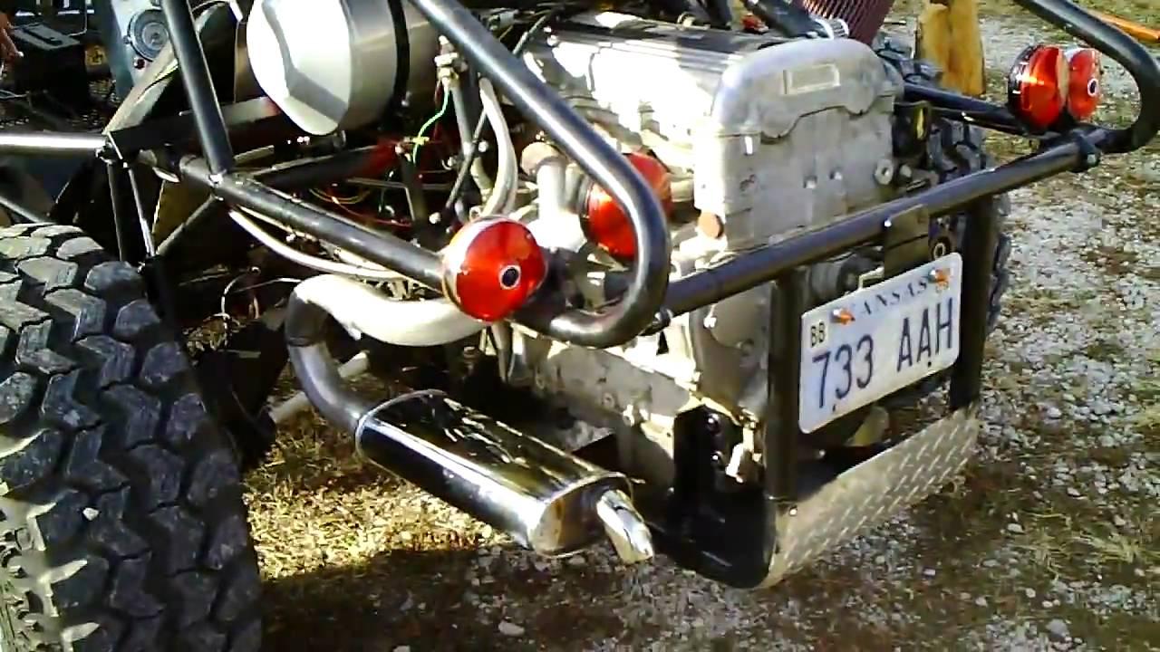 Chevy 3 4l Engine Diagram 2 2 Ecotec Sandrail Revving Youtube