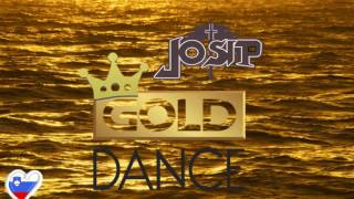 Josip - Slo Gold Dance Kompilacija PART 5