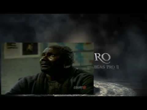 NYPD Blue S5 E8  Lost Israel  Part 1