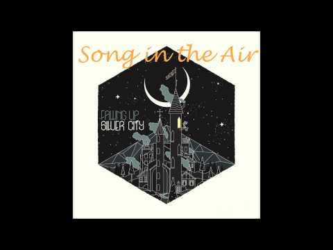 Клип Falling Up - Song In The Air