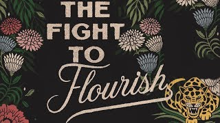 Midweek Bible Study -The Fight to Flourish Part 2