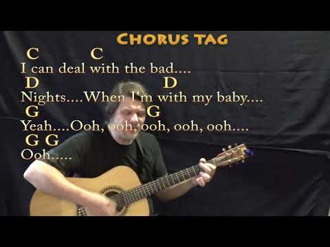 I Don39t Care Ed Sheeran Guitar Cover Lesson in G with ChordsLyrics   Munson