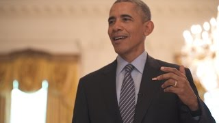 Mentor-in-Chief or, You Really Can Make a Difference