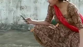 Sai Pallavi Cute reply | Whats App Status Video