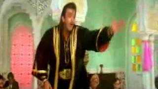 Jai Vikraanta   Pyar Ikrar Mere Yaar Ho Gaya Vallah Vallah   Kumar Shanu   Alka Yagnik   YouTube