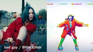 JUST DANCE 2020 - FULL SONG LIST - ULTIMA ACTUALIZACION / LAST UPDATE - (nº4)