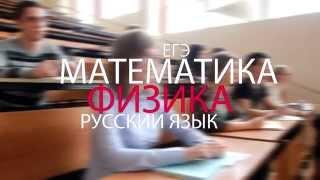 Прикладная геодезия(Медиацентр Волгоградского ГАУ., 2015-06-02T09:52:03.000Z)